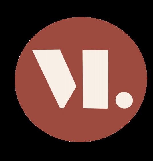 Logo-MLP